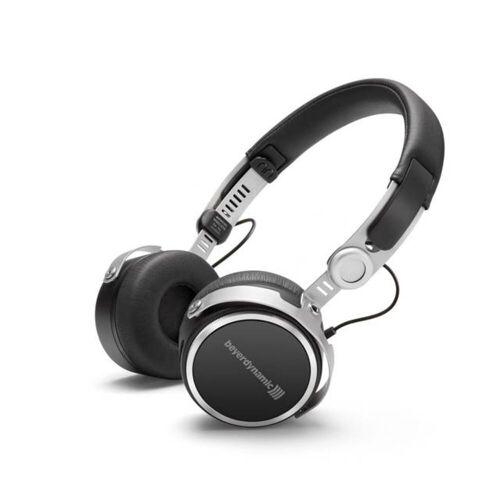 beyerdynamic - Aventho Wireless Black