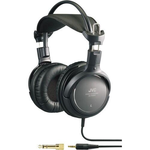 JVC - HA-RX 900 Kopfhörer