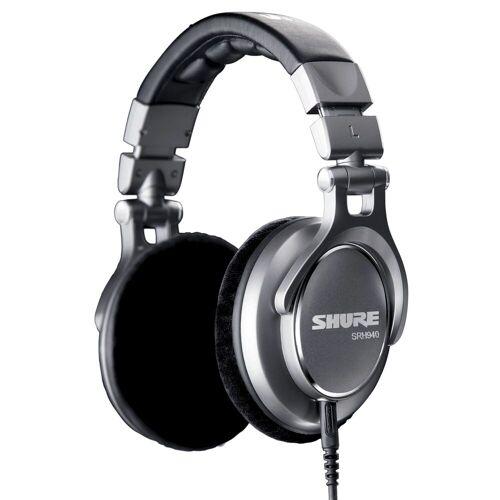 Shure - SRH 940 geschlossener Kopfhörer