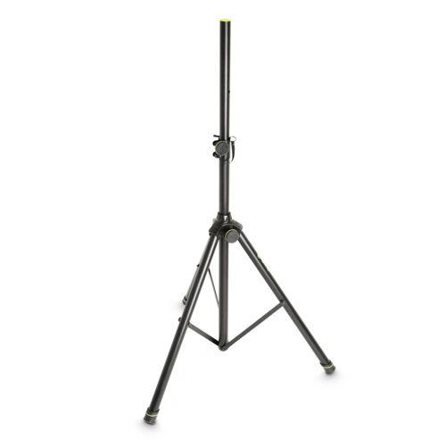 Gravity - SP 5212 B Lautsprecherstativ Stahl