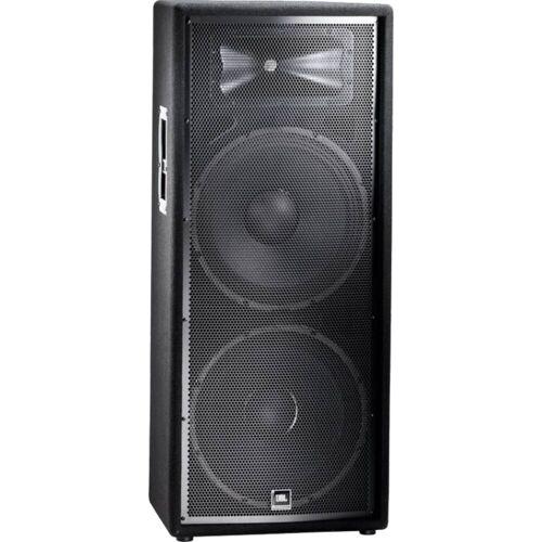 """JBL - JRX 225 2x15""""/1"""", 500Watt, 4Ohm"""