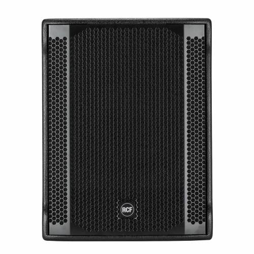 "RCF - SUB 705-AS II 15"" Active-Subwoofer, 700 W"