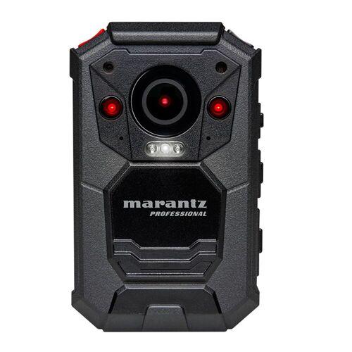 Marantz - PMD 901 V Audio/Camcorder
