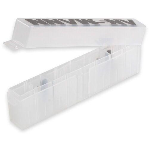 Ansmann - Batteriebox