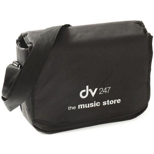 DV247 - Notebook/Laptop Tasche