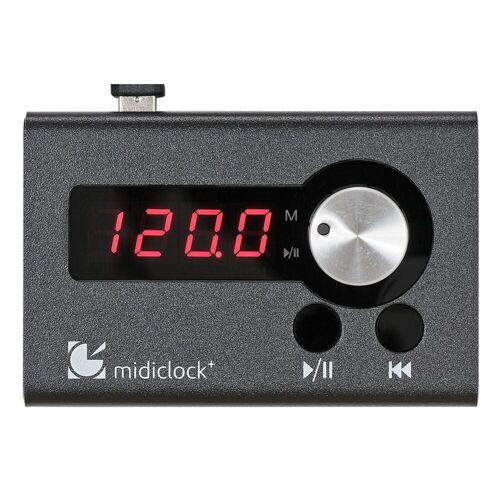 E-RM - MIDIclock +