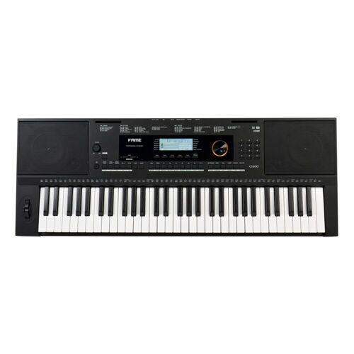 Fame - G-400 Keyboard