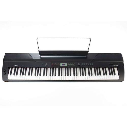 Fame - SP-5200 Digitalpiano
