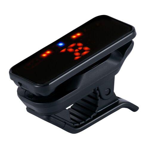 Korg - PC-2+ Stimmgerät