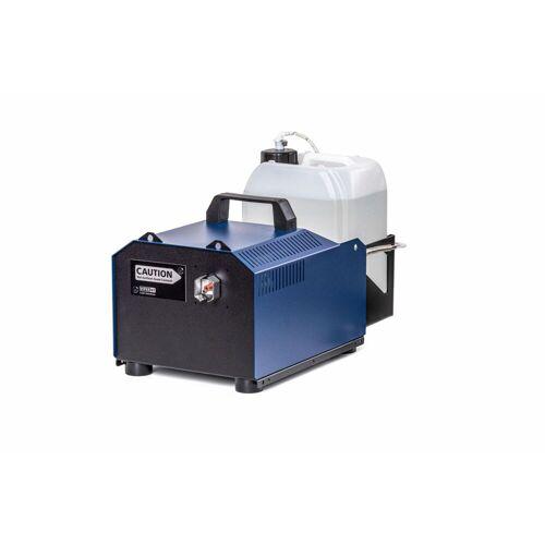 Look Solutions - Viper NT Nebelmaschine DMX, 1300 W Heizleistung