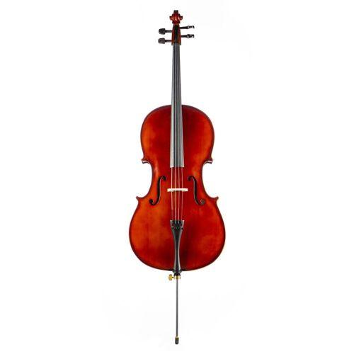Primavera - 100 1/2 Cello Set