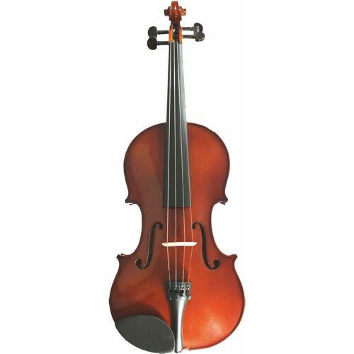 "Primavera - 100 12"" Viola Set"