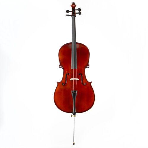 Primavera - 100 3/4 Cello Set