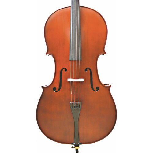 Primavera - 100 4/4 Cello Set