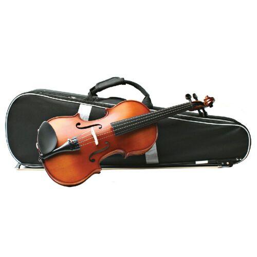 "Primavera - 200 Viola Set 15"""
