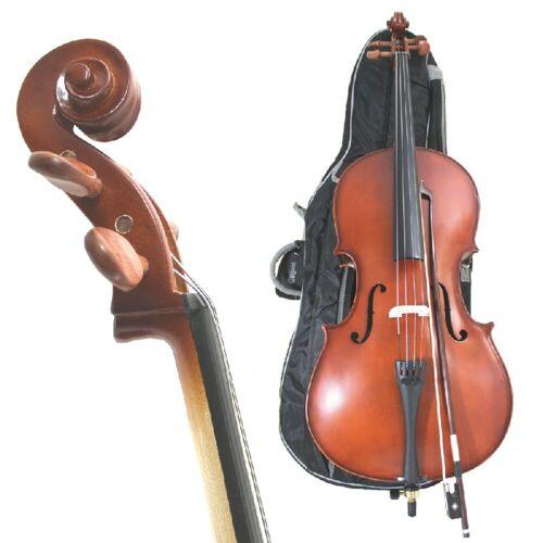 Primavera - 90 1/4 Cello Set