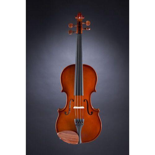 Primavera - 90 3/4 Violin-Set