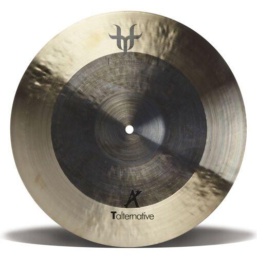 """T-Cymbals - T-Alternative Crash 20"""""""
