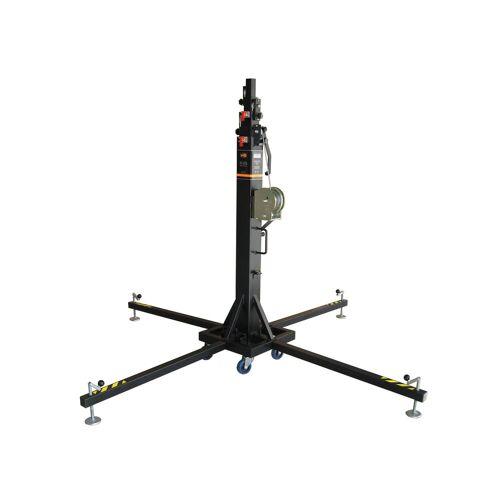 VMB - TE-076 PRO Traversenlift 6,5m, 220 kg