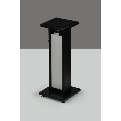 Zaor - Stand Monitor Black / Grey