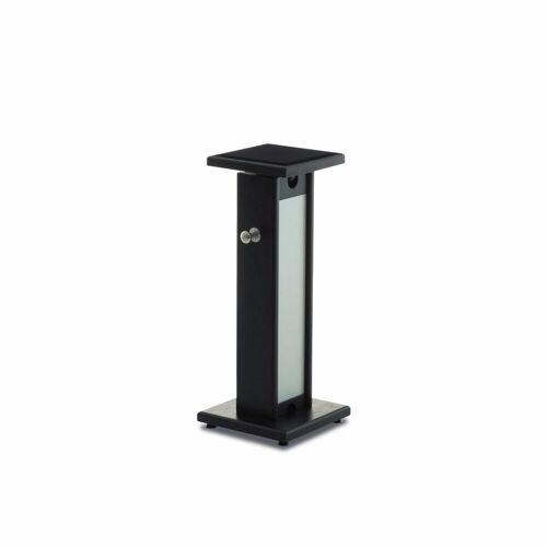 Zaor - Stand Monitor Oak / Black