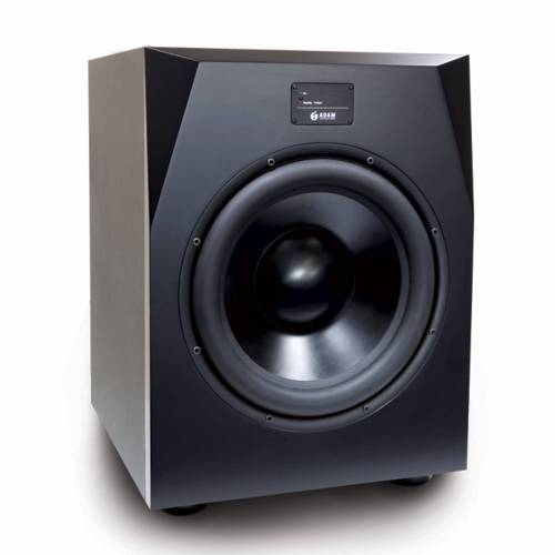 "Adam Audio - Sub 15 Subwoofer 15"", 1000 W"
