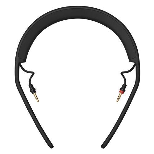 Aiaiai - H05 - Nylon Bluetooth