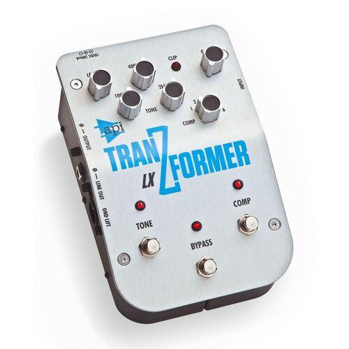 API - TranZformer LX Bass Pedal
