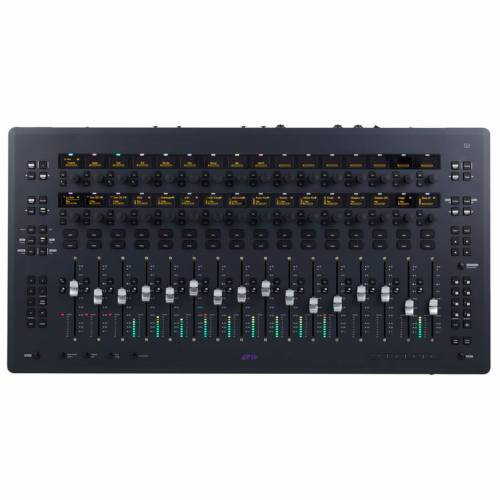 Avid - Pro Tools S3 Control Surface