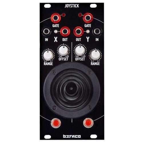 Befaco - Joystick
