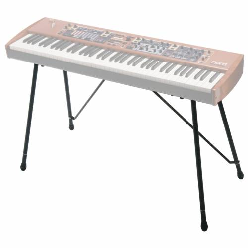 Clavia - Nord Keyboard Stand EX