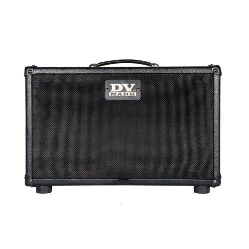 DV Mark - Jazz 208 Cabinet