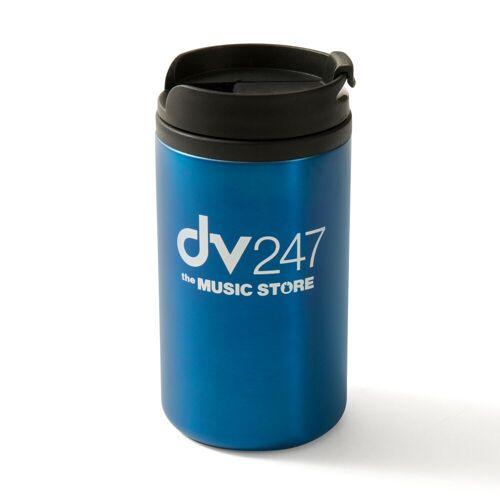 DV247 - Thermobecher