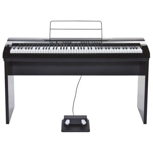 Fame - DP-4000 PE Digitalpiano