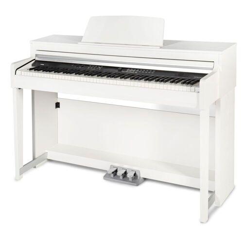 Fame - DP-8600 BT WH Digitalpiano