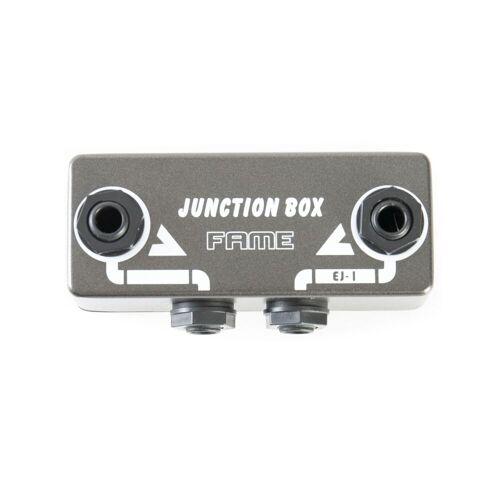 Fame - EJ-1 Junction Box