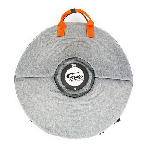 Fame - FHPB-P Handpan Bag Pro