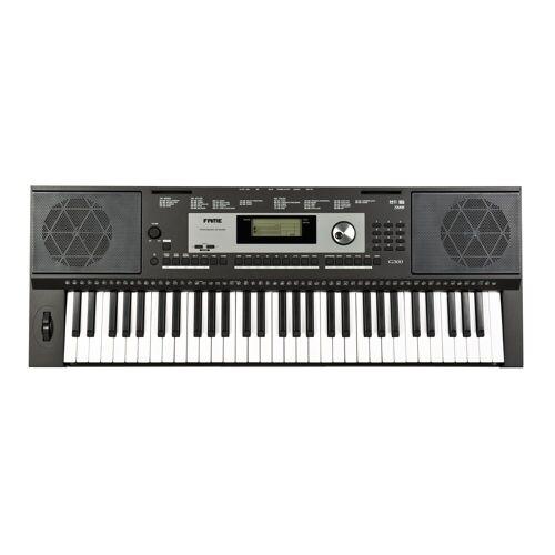 Fame - G-300 Keyboard