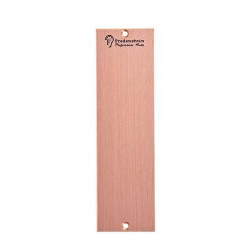 Fredenstein - Blank Panel 500-er Format