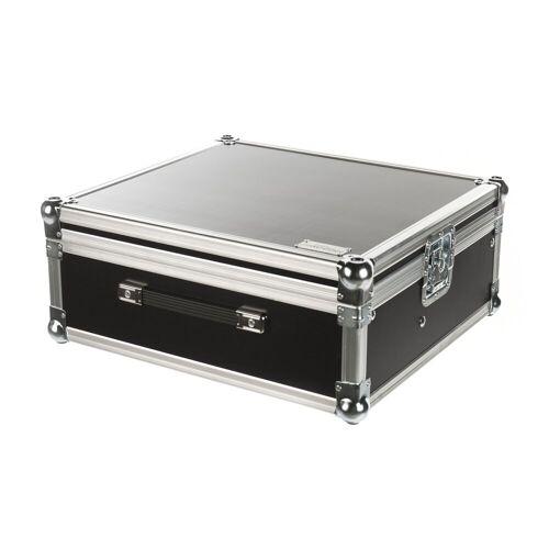 Gäng-Case - Universal Mixer Case 10U PerforLine