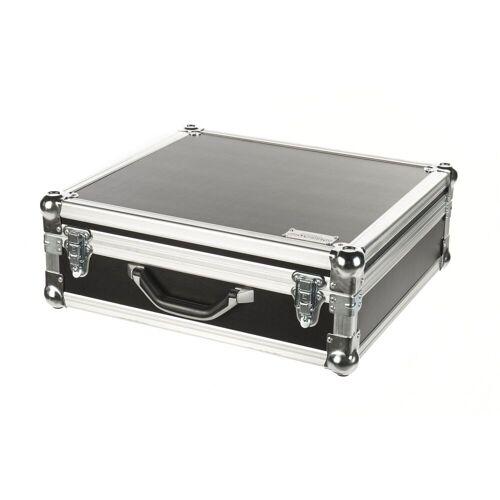 Gäng-Case - Universal Mixer Case S PerforLine