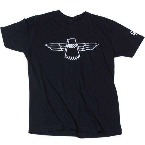 Gibson - Thunderbird T-Shirt M