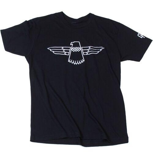Gibson - Thunderbird T-Shirt S