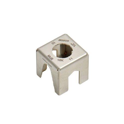 Göldo - Guitar Nut Cube Minitool