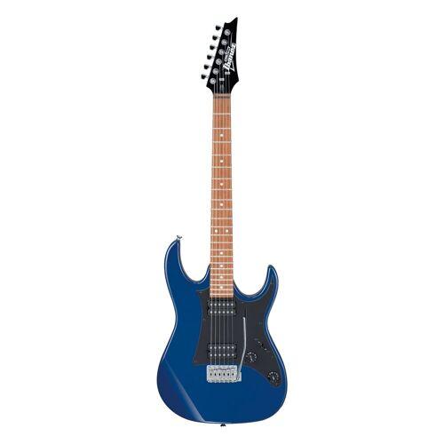 Ibanez - Jumpstart Pack IJRX20-BL Blue