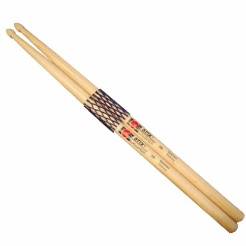 Ice-Stix - 5B Sticks Hickory