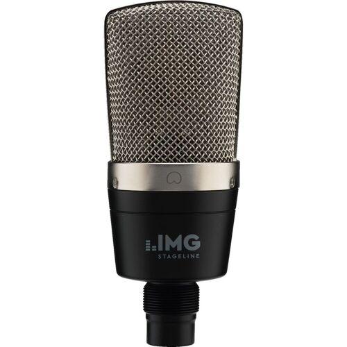 IMG STAGELINE - ECMS-60