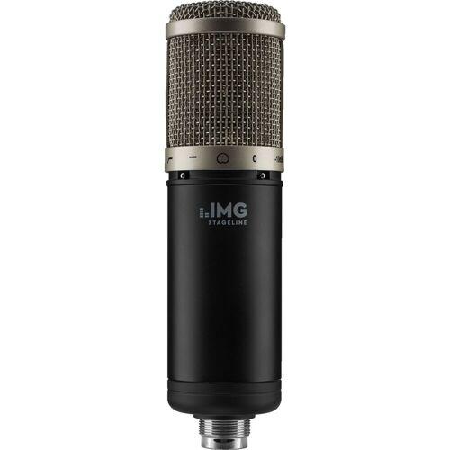 IMG STAGELINE - ECMS-90