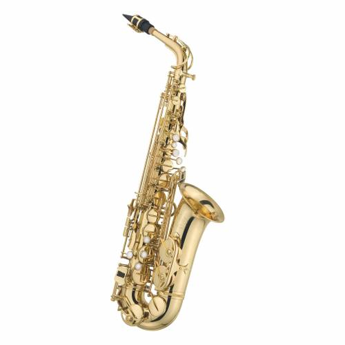 Jupiter - JAS500 Q Eb-Altsaxophon