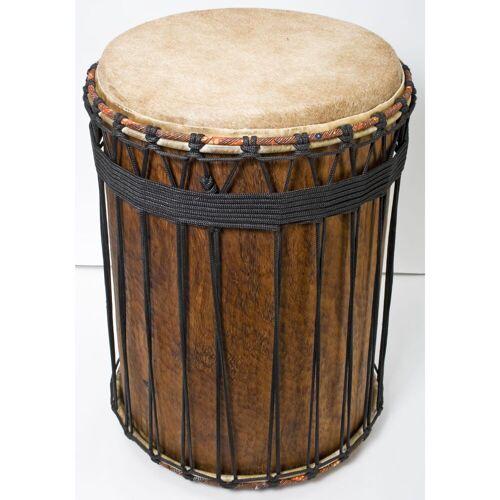Kambala - DoumDoum Djunumba 40cm x 60cm